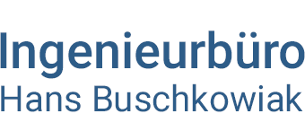 Ingenieurbüro Hans Buschkowiak GmbH